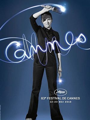 Cannes 2010