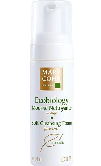 Ecobiolgy