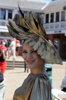 Royal Ascot 2010