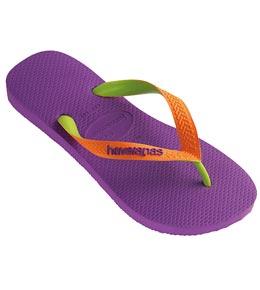 Flip-flops Hawaianas