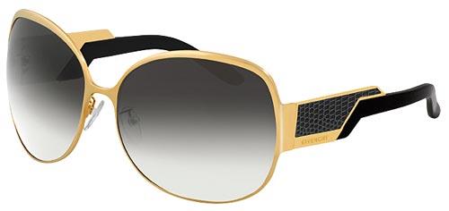 ochelari Givenchy