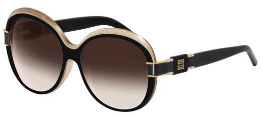ochelari de soare Givenchy