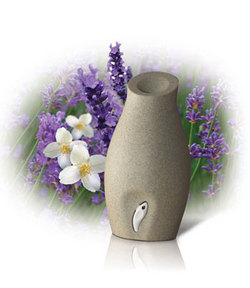 Glade Sense&Spray Collection, odorizantul automatic si decorativ