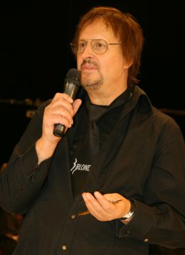 Constantin Ilie