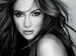 Jennifer Lopez, noua ambasadoare LOreal Paris