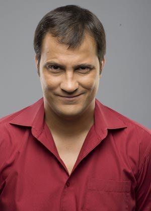 Serban Huidu