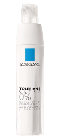 Toleriane Ultra, La Roche Posay - pentru pielea hipersensibila
