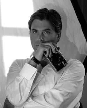 Mircea Radu