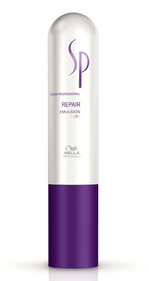 Repair Emulsion de la System Professional