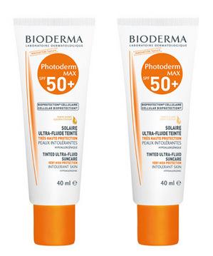 Bioderma Photoderm MAX Ultra-fluid