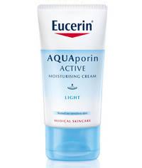 AQUAporin ACTIVE Rich de la Eucerin