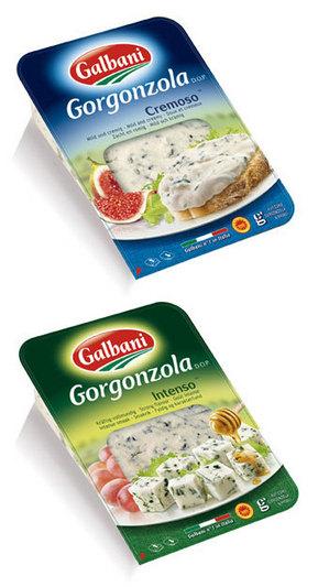 Gorgonzola Galbani