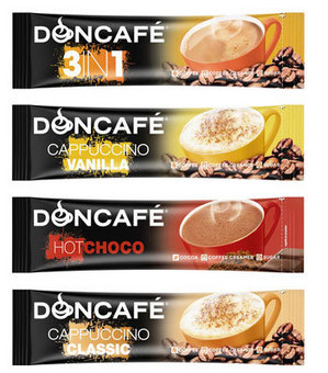 doncafe