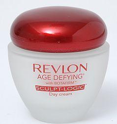 creama Revlon
