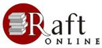 Promotie Raft.to
