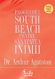 programul South Beach