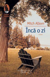 Michel Albom