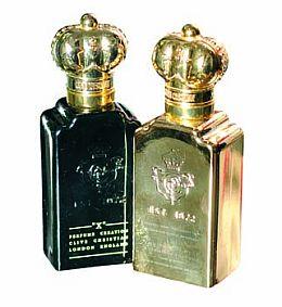 parfum Clive Christian