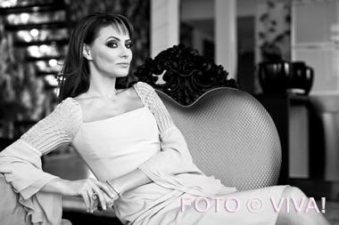 Diana Lascarescu Sucu