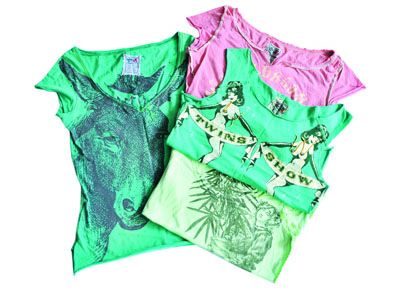 t-shirt-uri