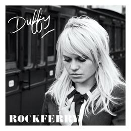 Duffy, Rockferry