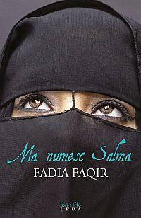 Fadia Faqir, Ma numesc Salma