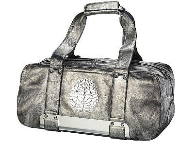 Puma Reality Bag