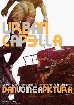 Urban Capella