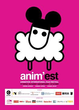 animest 2008