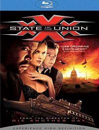 State Union