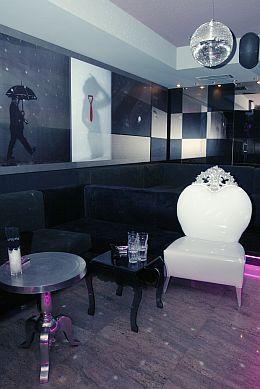 Gaia BoutiqueClub
