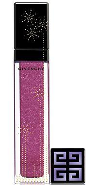 Gloss Givenchy