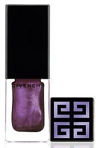 oja Givenchy