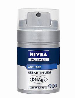 Nivea For Man DNAge