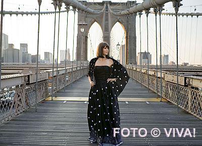 Romanita Iovan