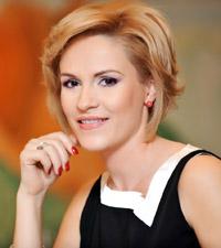 Gabriela Vranceanu-Firea