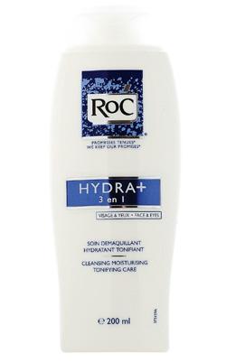 demachiant Roc Hydra