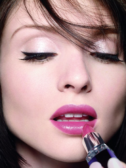 Sophie Ellis-Bextor, Rimmel London