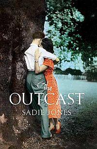 Sadie Jones, The Outcaste