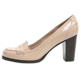 pantofi Marc Jacobs