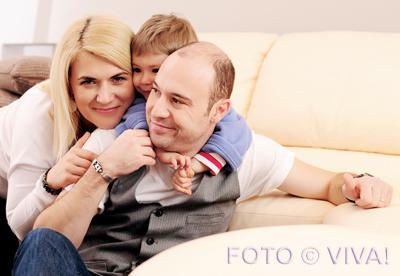 Liana Stanciu, Mihai Georgescu, Teodora