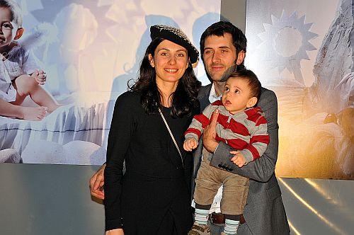 Rovena Andrei, Cosmin Gogu, Andrei