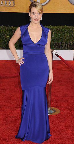 Kate Winslet
