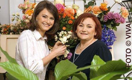 Dana Razboiu, Mariana Razboiu
