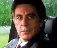 Al Pacino