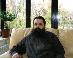 Ioan Nemtoi