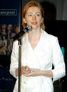 Manuela Plapcianu