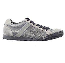 pantofi Bata