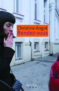 Randez-vous, Christine Angot
