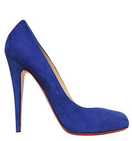 pantofi Loubutin